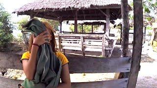 szybkie randki Filipiny mobilne serwisy randkowe w Cape Town