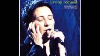 'So In Love' By K D  Lang  [Red Hot & Blue]