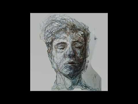 Anton Breugel - On Her Wings (Official Audio)
