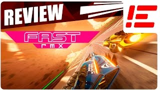 fast rmx review for nintendo switch nintendo enthusiast