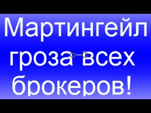 Брокер 24Option | Стратегия на 5 минут | Бинарные Опционы | Марк Иванов
