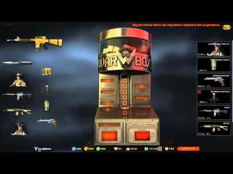 GamesBlender 122: Видеодайджест игрового мираиз YouTube · Длительность: 13 мин50 с