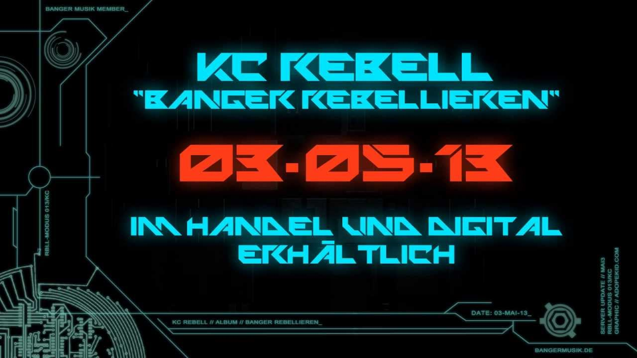 kc rebell banger rebellieren kostenlos