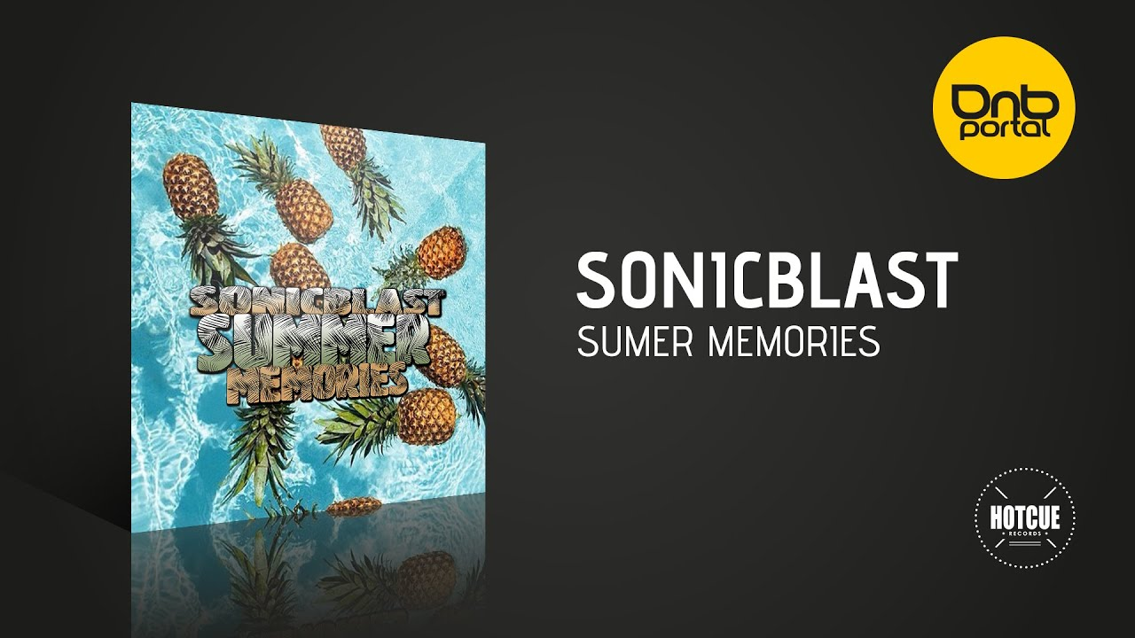 summer memories Summer memories   chill summer mix ♫ for more quality music subscribe here → bitly/j9hemw while summer may almost be over and the tan will begin to fade, the memories will last forever.