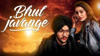 Hauli Hauli Bhul Javange - Sanam Parowal - Tru Makers - Latest Punjabi Songs 2019