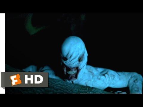 Trailer do filme Hellraiser: Inferno