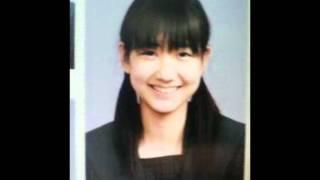 AKB48 柏木由紀 卒業アルバム