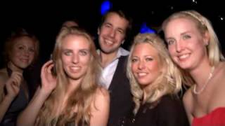 Amika Night Club