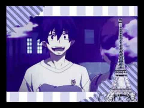 Save Me! Lollipop (English Dub) Episode 1 from YouTube · Duration:  25 minutes 49 seconds