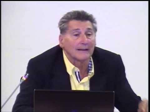 III Congreso de la Cátedra Koldo Mitxelena: Javier de Hoz (Univ. Complutense de Madrid) - 2502
