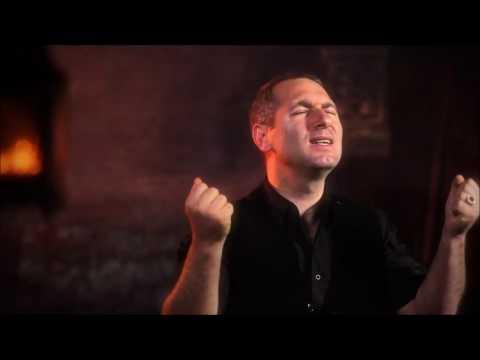Христианская Музыка || Хачатур Чобанян - Альбом: Just Another Day (Armenian) || Христианские песни