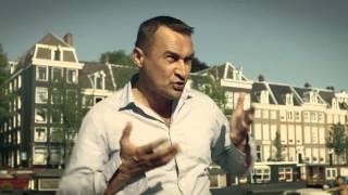 Квартет И по Амстелу, эпизод 6! Финансовый кризис и вишнёвое варенье - Квартет И