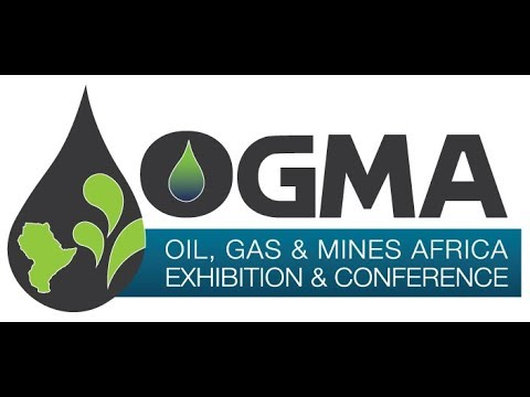 OIL, GAS & MINES AFRICA EXHIBITION AND CONFERENCE