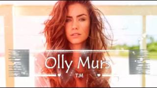 Olly Murs – Years & Years (Nick Talos Remix (Club Edit)