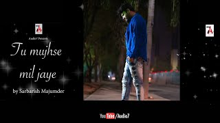 Tera Bin|New hindi sad mp3 song download love|New sad song free download 2020|