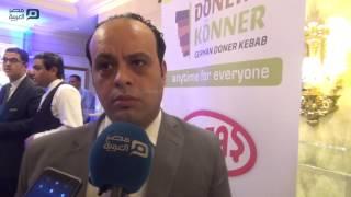 مصر العربية | مدير شركة أغذية: تأثرنا بالتعويم لكن العميل دفع الثمن