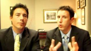 How to Show Income When Getting A Home Loan - San Diego Mortgage Loan Consultant and Realtor