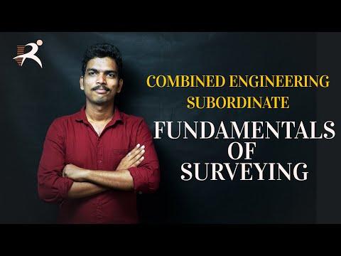 Combined Engineering Subordinate