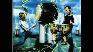safri duo -samba adagio