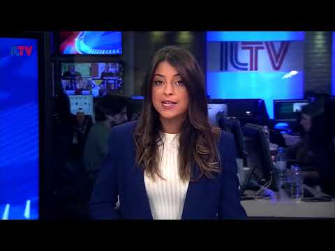 Your News From Israel - Dec. 10, 2017