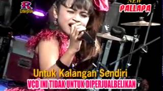 Video Lukaku   Tasya New Pallapa download MP3, 3GP, MP4, WEBM, AVI, FLV Desember 2017