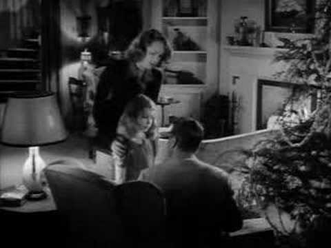 the curse of the cat people 1944 trailer youtube