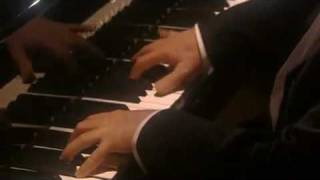 Barenboim plays Beethoven Sonata No. 3 in C Major Op. 2 No. 3, 1st and 2nd Mov.