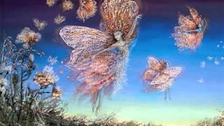Скачать Вивальди Эльфийская песнь