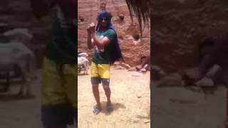 Vedio youyou mastar avec ziko lhbaaal hhh😄😀