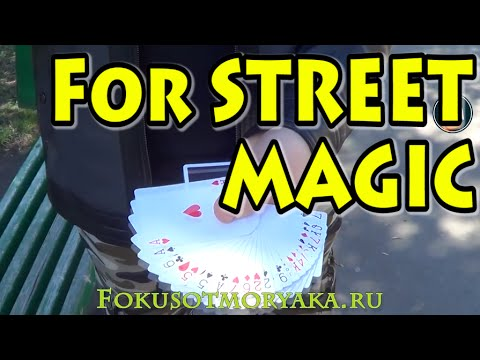 10 street magic tricks you need to try youtube.