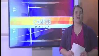 LSUPD Hosts Self Defense Classes - Campus Watch