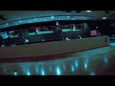 Skate Express | Sunday Adult Night 180520 | sk8n8ion.com