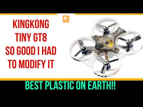 awesome-indoor-performance-and-durability-is-incredible-//-kingkong/ldarc-tiny-gt8