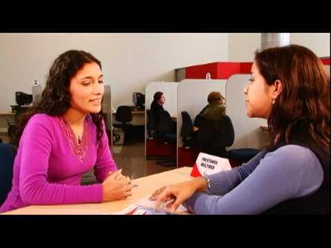 11 de ENE. Anuncio créditos para productores agropecuarios. Cristina Fernández de Kirchner de YouTube · Duración:  25 minutos 17 segundos