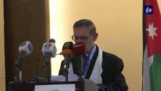 انطلاق مؤتمر جمعية الإخوان الثاني - (16-11-2018)