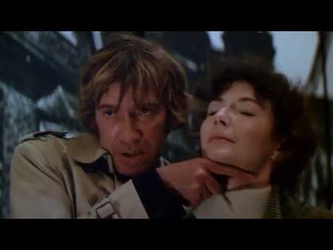 Download Time After Time (1979) Movie Trailer - Malcolm McDowell, Mary Steenburgen & David Warner