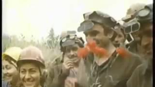Советский клип на Гимн СССР (Anthem of the USSR)