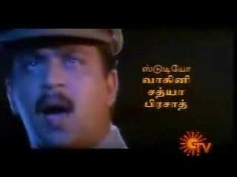 Happy independence day || desa pathakam (jai hind hit title song.