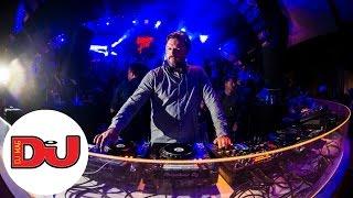 Solomun techno DJ Set from Destino Ibiza (Part 2)
