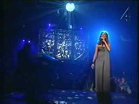 Celine dion o holy night best version ever yourepeat
