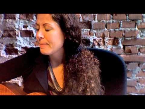 Interview met Marloes Klaasen- zangeres