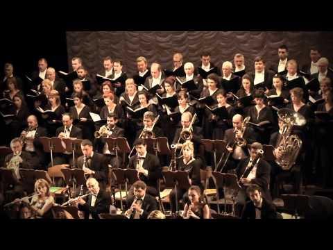 State Opera - Rousse