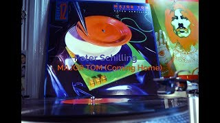 Baixar Peter Schilling - Major Tom(Coming Home) Extended Version[Vinyl]