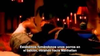 Lost Boyz - Renee Subtitulado Español HD (Original Street Version Produced by Cooler Ruler Divine)