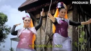 Video mambangkik batang tarandam download MP3, 3GP, MP4, WEBM, AVI, FLV Juli 2018