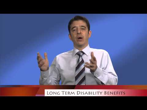 Car Accident & Disability Benefits.mov