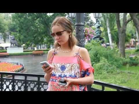 odessa ukraine dating scams