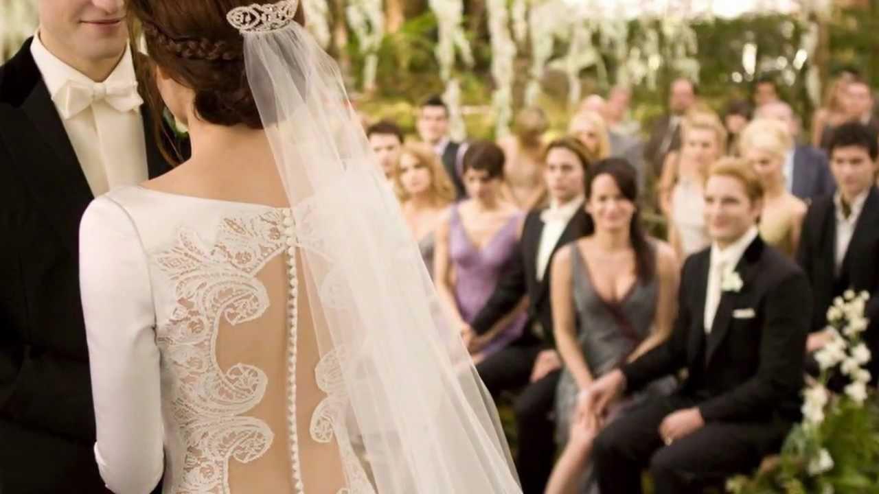 Tiendas de vestidos de novia argentina