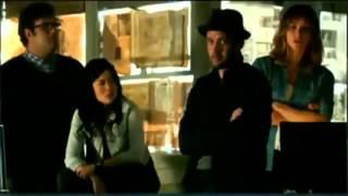 Скорпион / Scorpion (1 сезон, 3 серия) - Промо [HD]