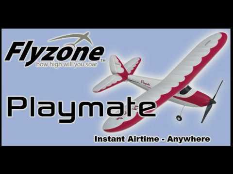 Flyzone_Playmate_RTF.mpg